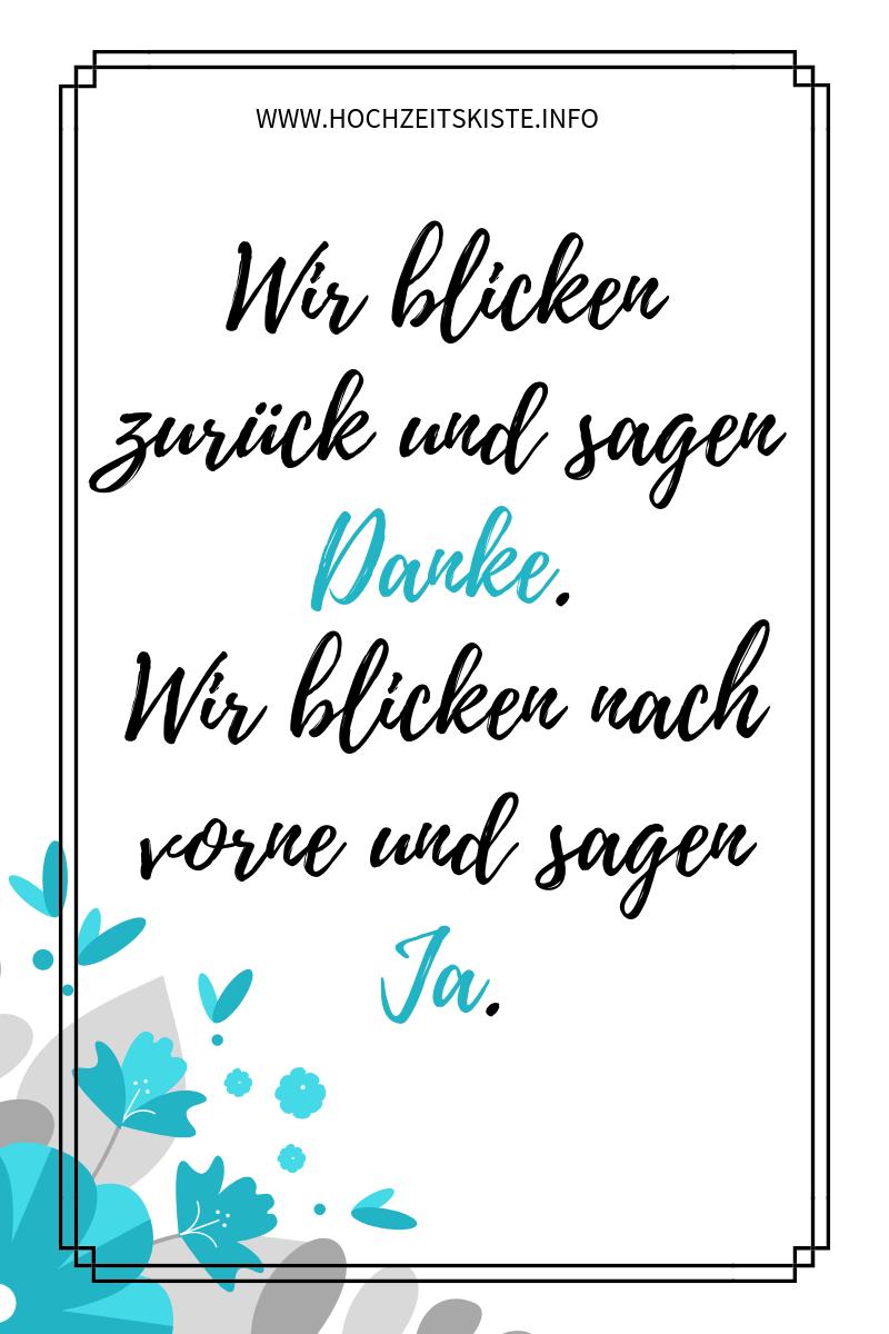 Druck Wandbild Geschenkidee Zur Goldenen Hochzeit Geschenkideen Goldene Hochzeit Spruche Hochzeit Goldene Hochzeit