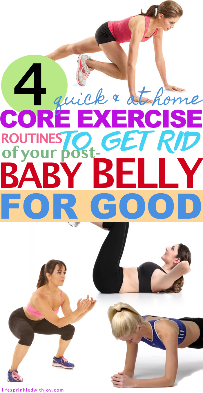 d0c6934cfdaee4ebb7d6a9ba2a0dc11b - How To Get Rid Of A Baby Belly Fast