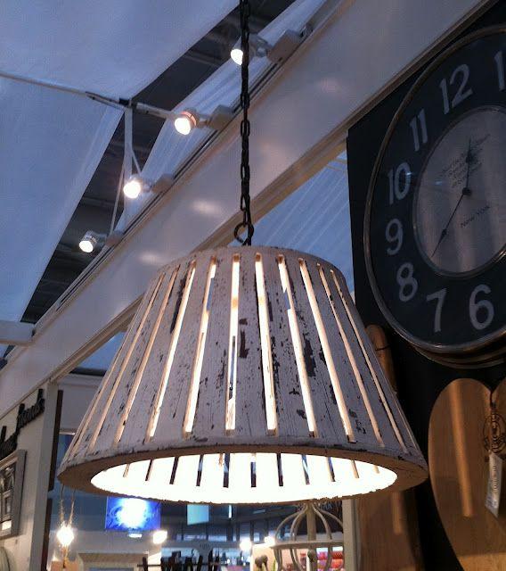 pingl par virginie d cobordemer sur id es de luminaires pinterest luminaire luminaire. Black Bedroom Furniture Sets. Home Design Ideas