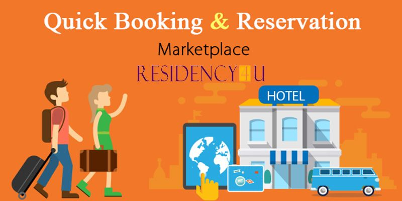 Image result for online hotel searching