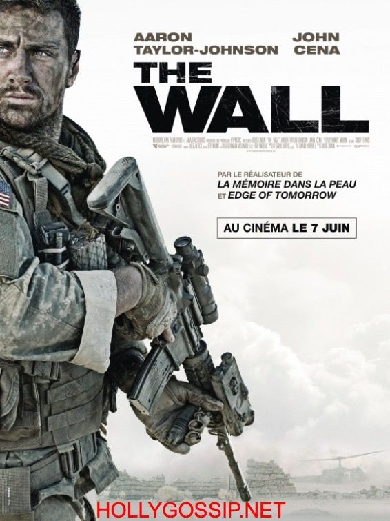 Polaroid 2017 Movie Posters With Aaron Taylor Johnson And John Cena Http Ift Tt 2oqcxeh Filmes Hd Filmes Gratuitos Capas De Filmes