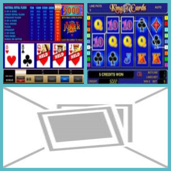 Играть в автоматы в карты бесплатно агент 007 казино рояль онлайн 1080