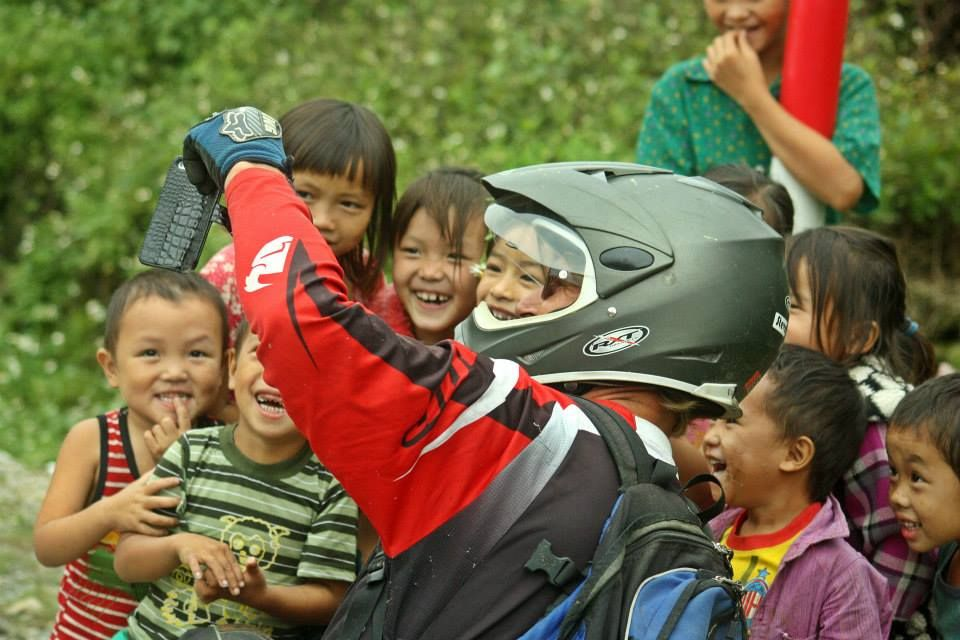 VIETNAM MOTORBIKE TOURS: Read reviews & Find the best deals for motorcycle tours in Vietnam departing from Hanoi, North Vietnam.  NORTHERN VIETNAM MOTORBIKE TOURS - http://vietnammotorbikeride.com/