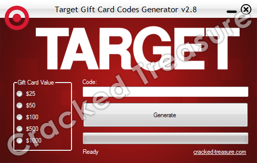 Free target gift card generators target and gift free target gift card codes generator httpimgurgallery4hp8b negle Image collections