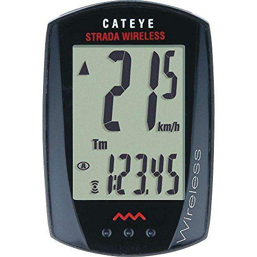 Ravtechtm Electronic New Bicycle Speedometer Bicycle Computer