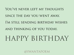 Happy Birthday Quotes For Brother In Law Who Passed Away Google Search Brother Birthday Quotes Birthday Quotes For Me Happy Birthday Quotes