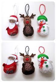 kerstdecoratie maken  Google zoekenkerstdecoratie maken  Google zoeken kerstdecoratie maken  Google zoeken