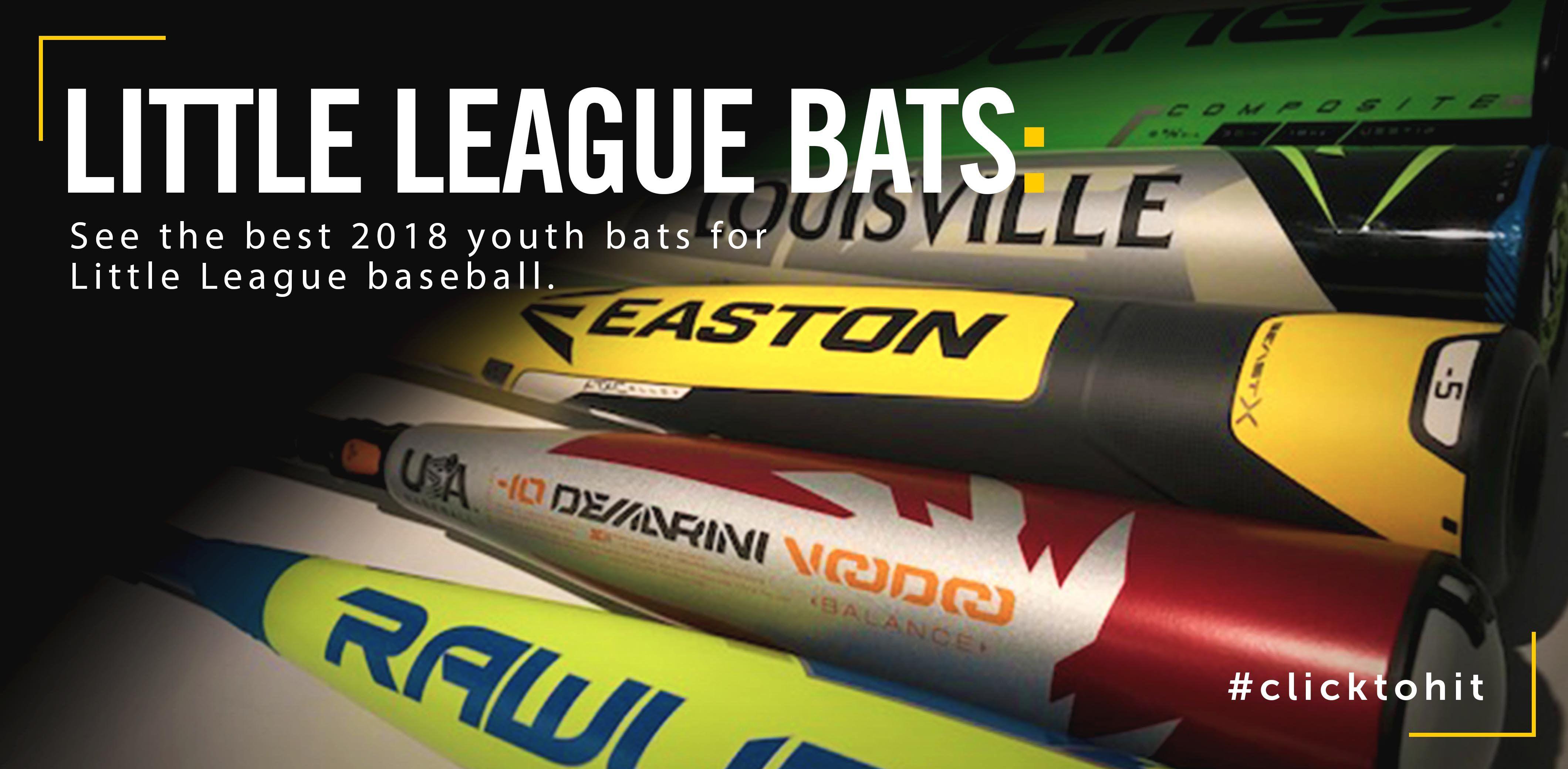 Top 10 Best Baseball Bats Reviews Of 2019 Top Sports Review Baseball Bat Better Baseball Baseball