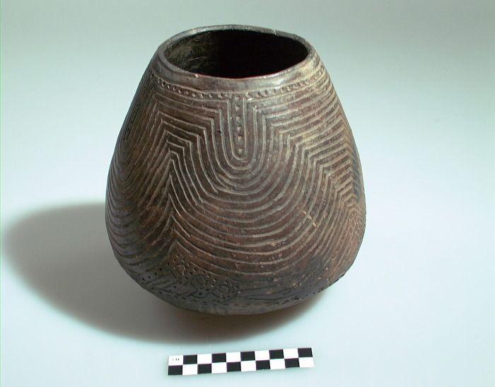 Georgia Okeefe Ceramics In 2020 Ceramic Art Sculpture Ceramic Art Artwork Gifts
