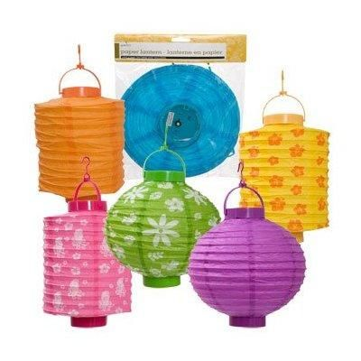 Paper Lanterns Dollar Tree Adorable Cheap Paper Lanterns  Infobarrel  Halloween Ideas  Pinterest Decorating Inspiration