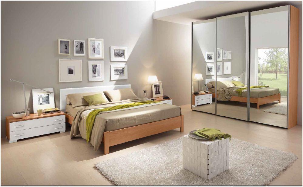 Colombini Eresem AS V2121T   Idee per decorare la casa ...