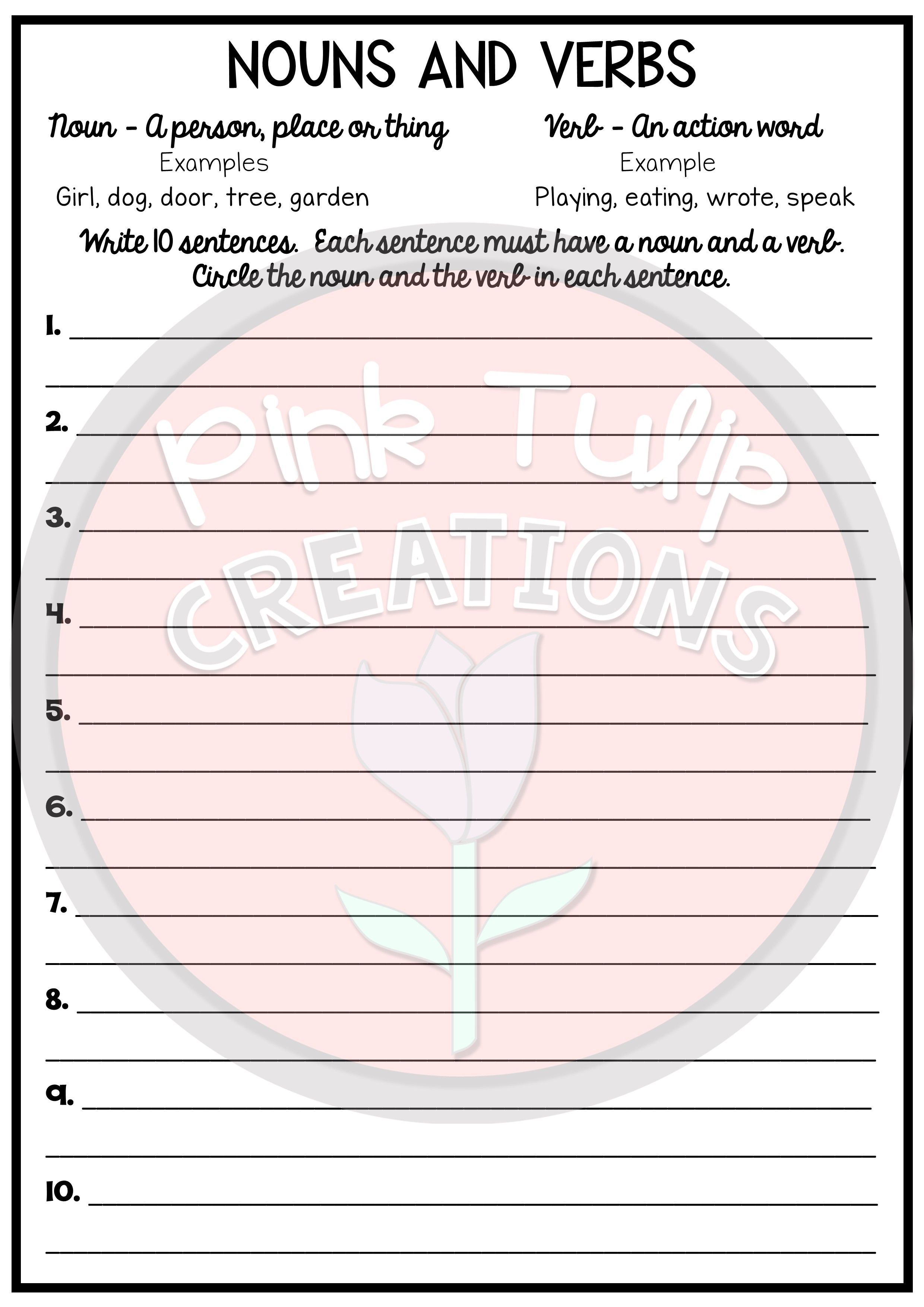 Worksheets For Substitute Teachers Awesome No Prep Early