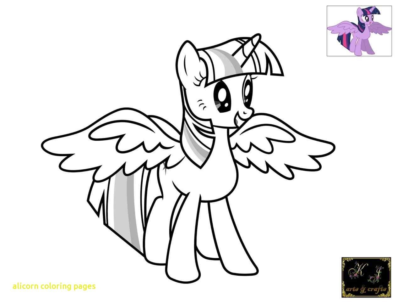 Princess Twilight Coloring Page From The Thousand Images On The Net In Relation To Princess Twilight Coloring Page Selects The V Buku Mewarnai Gambar Warna