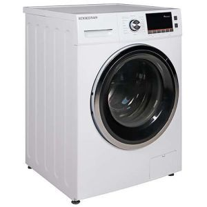 Choose the LG Ventless Washer/Dryer Combo for ventless ...