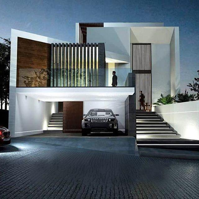 Casa GRAMAJO, Las nubes by Zimetrik Arquitectura \ Diseño #mexico