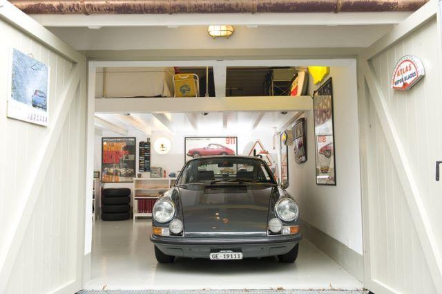 Imageshack Online Photo And Video Hosting Luxury Garage Modern Garage Garage