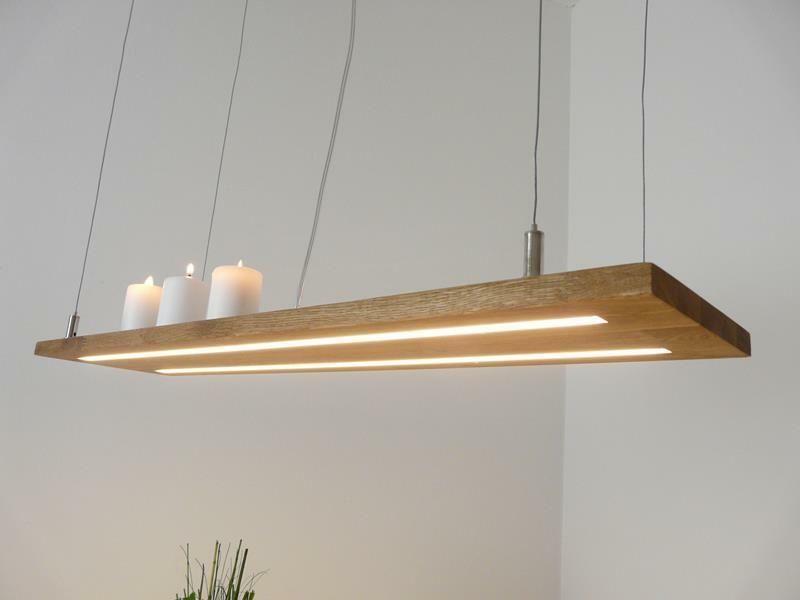 Details Zu Hangeleuchte Holzlampe Akazie Led Leuchte Deckenlampe Esstischlampe Holz In 2020 Esstisch Beleuchtung Leuchte Esstisch Esstischlampe Holz