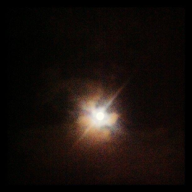 Photo by debra_hhh • Instagram | Photo, Instagram, Celestial on Hhh Outdoor Living id=90596