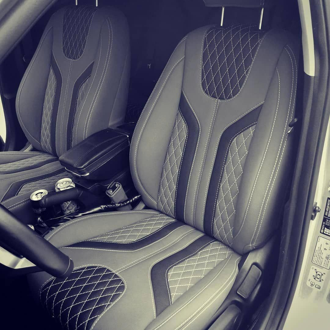 Leather Dining Room Chairs Cheapestplasticchairs Info 1908086720 Custom Car Interior Luxury Car Interior Car Upholstery