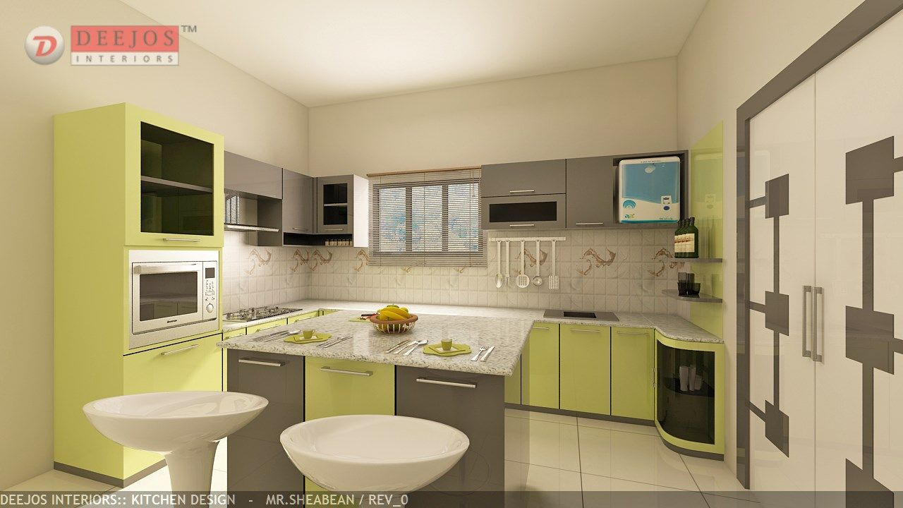 Best interior designers bangalore deejos interiors also pvt ltd deejosinteriors on pinterest rh