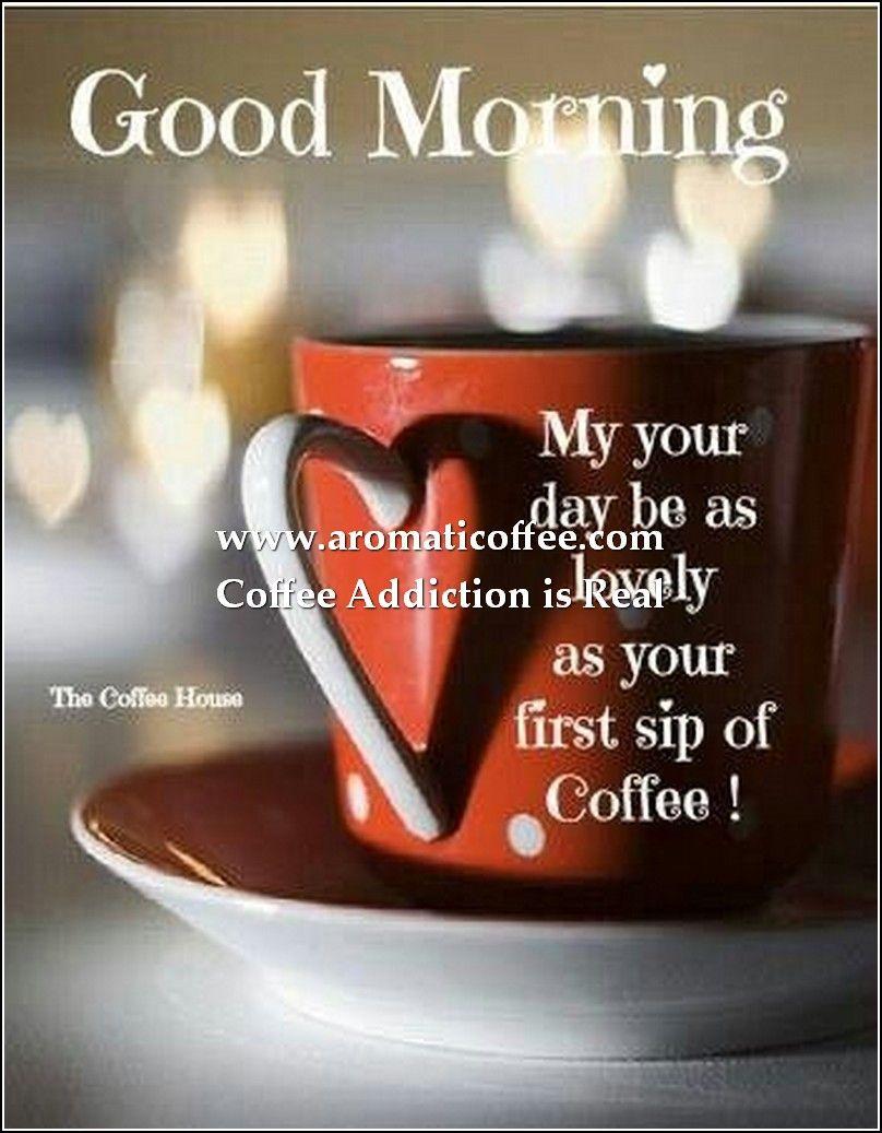 Открытка доброе утро любимому на английском языке, мая открытки смешно
