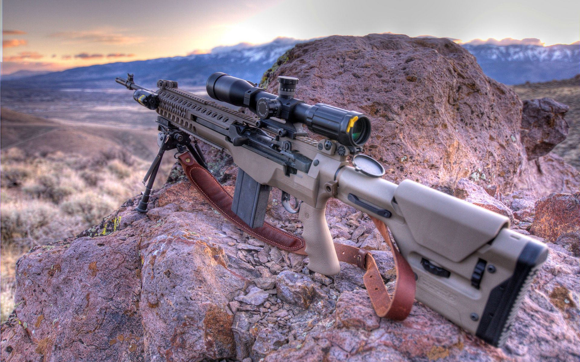 Download Free HD Guns Wallpaper Offered By Webgranth Choose Perfect For Your Desktop