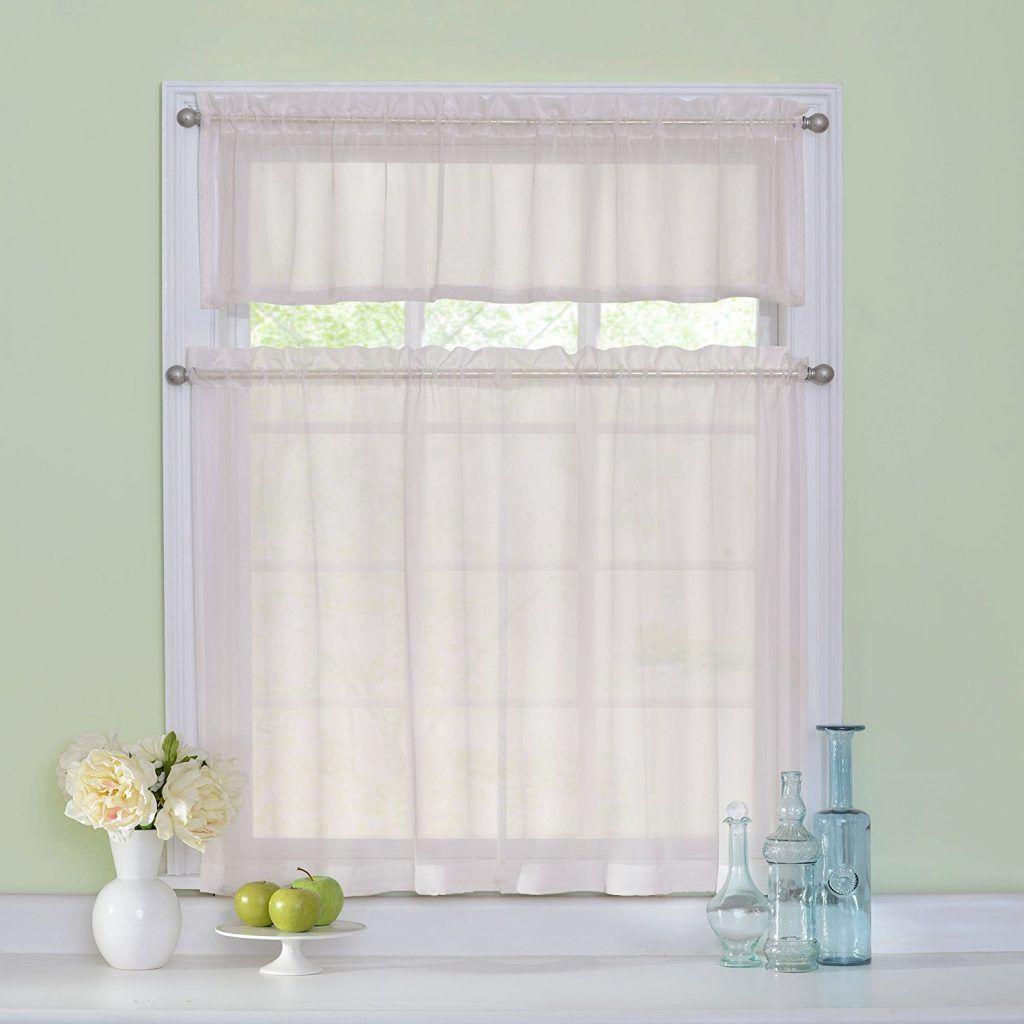 Wie Man Die Besten Badezimmer Fenstervorhange Wahlt Badezimmer Besten Bathroomwindow 2020 Banyo Pencere Perdeleri Perde