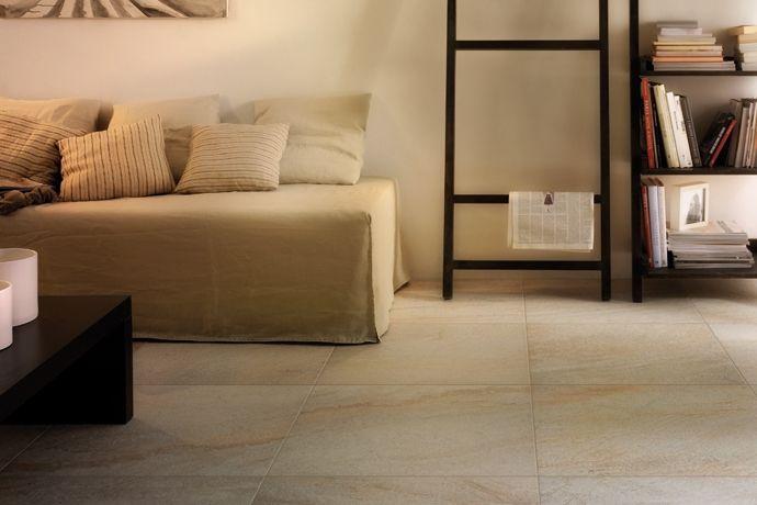 nouvelle technologie impression laser sur la c ramique carrelage imitant la pierre naturelle. Black Bedroom Furniture Sets. Home Design Ideas