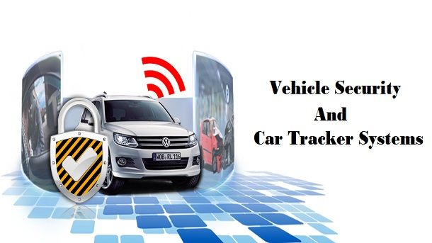 Fine The Best Vehicle Security And Car Tracking Services In New Zealand Call Us Now For A Demonstration