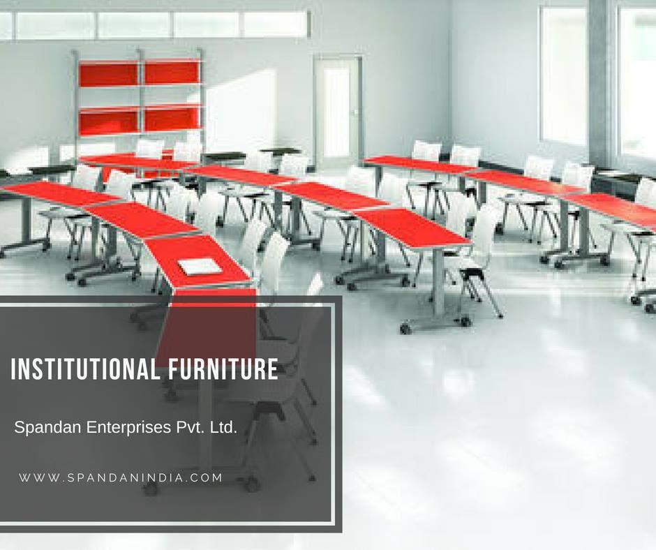 Spandan Enterprises Pvt. Ltd. Is The Famous