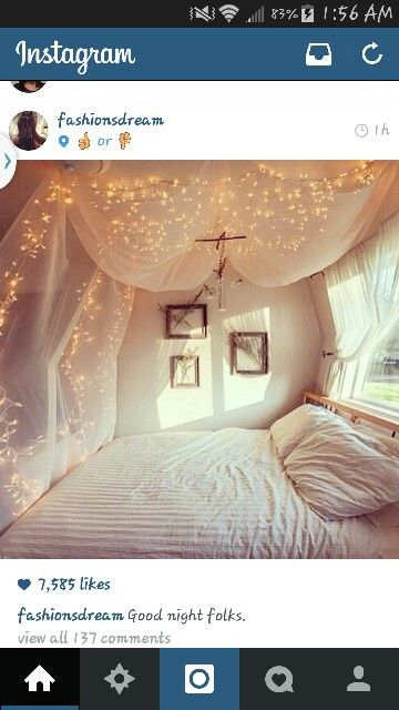 Photo of The bedroom ♡♡