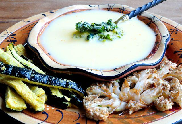Raw food diet recipes food entres raw pinterest raw food raw food diet recipes forumfinder Images