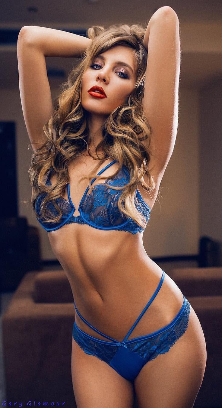 Hot Polina Maximova naked (69 photos), Pussy, Sideboobs, Instagram, swimsuit 2015