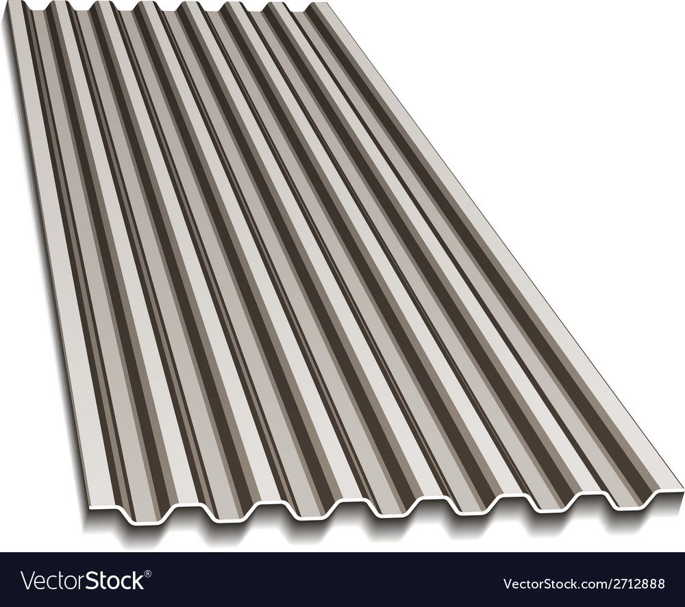 Corrugated Roofing Home Depot In 2020 Corrugated Roofing Roofing Corrugated