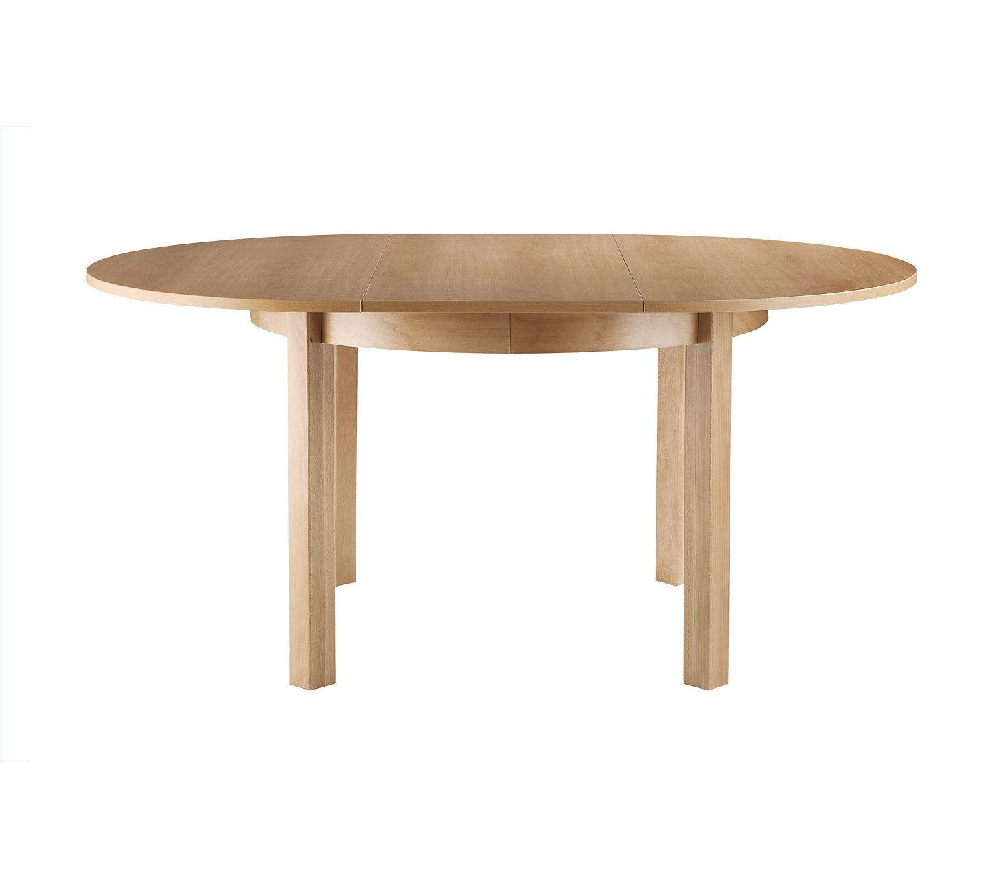 En Table Naturel Ruben 2019 115165 Ronde nONwmv80