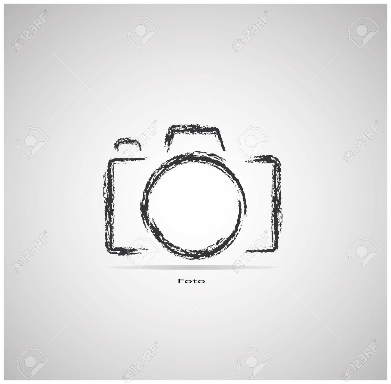 Drawn Camera Photography Camera 9 Camera Drawing Camera Tattoos Camera Painting