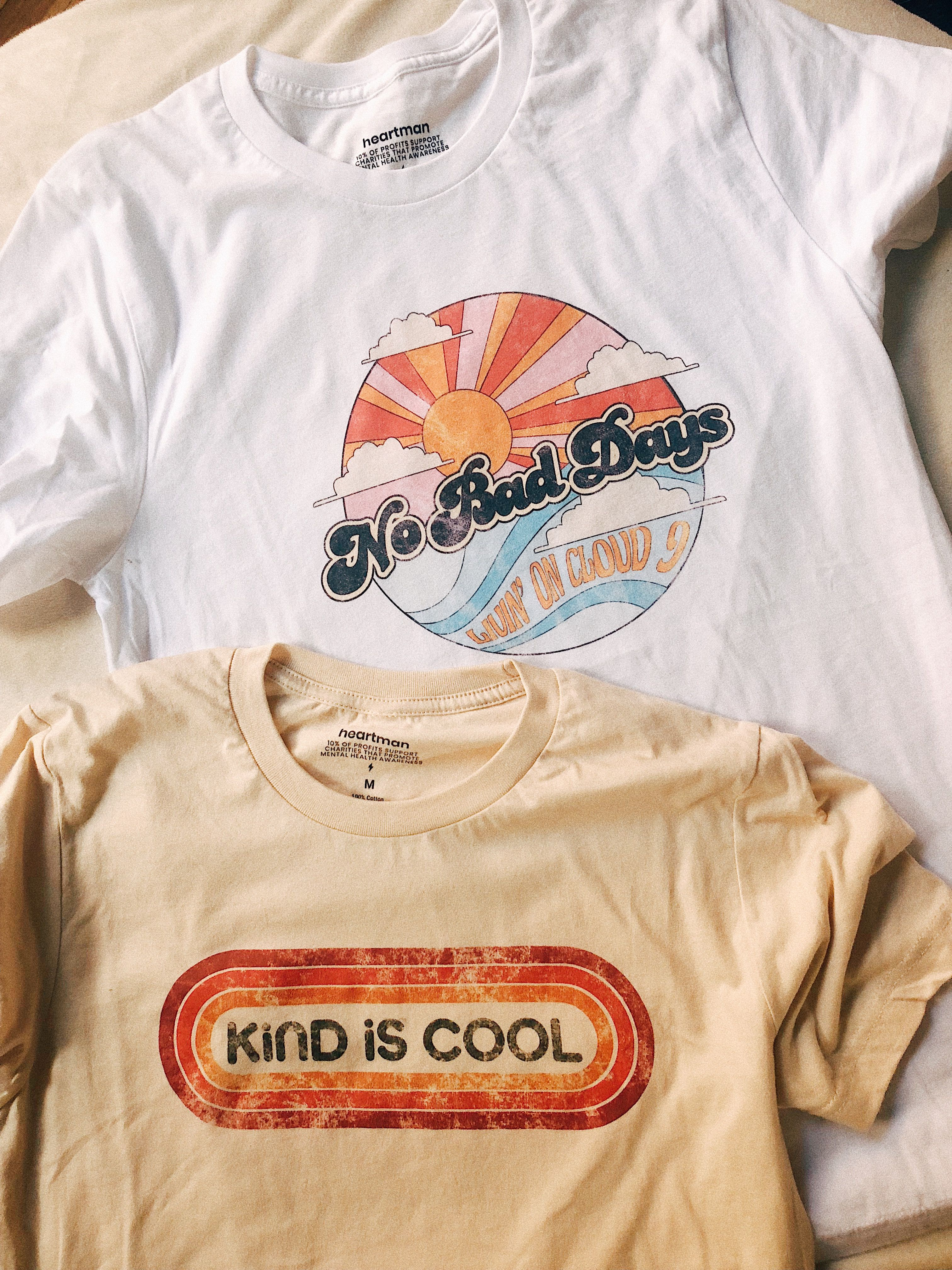 Our Newest Collection Of Graphic Tees With Distressed Vintage Style Prints These Are Your New G Surf Style Clothes Tee Shirt Fashion 90s Shirts Graphic Tees