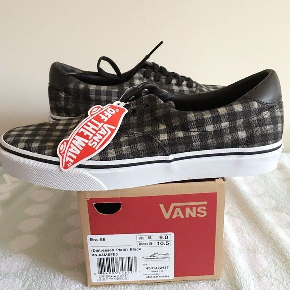vans shoes next day delivery
