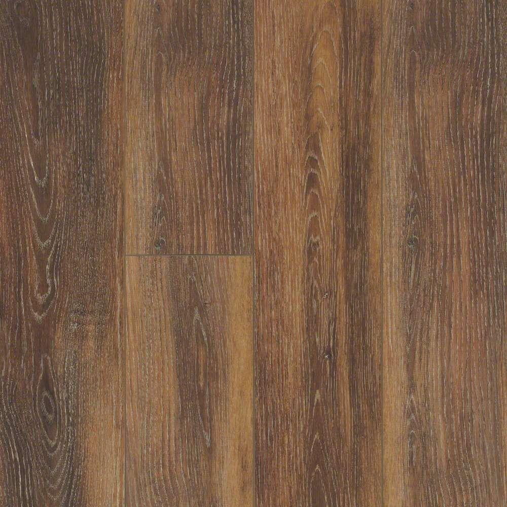Shaw Floorte Lazio 621 Arancia Luxury Vinyl Plank Luxury Vinyl Plank Flooring Vinyl Plank Flooring