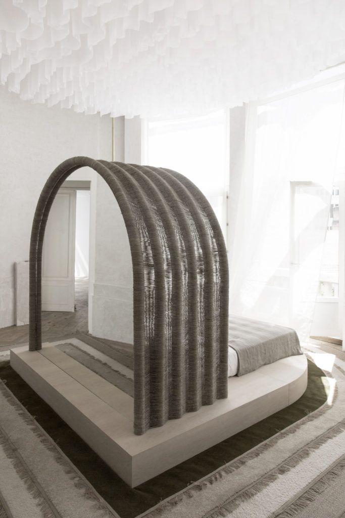 Best Emmanuelle Simon Architecte D Intérieur Et Designer 400 x 300