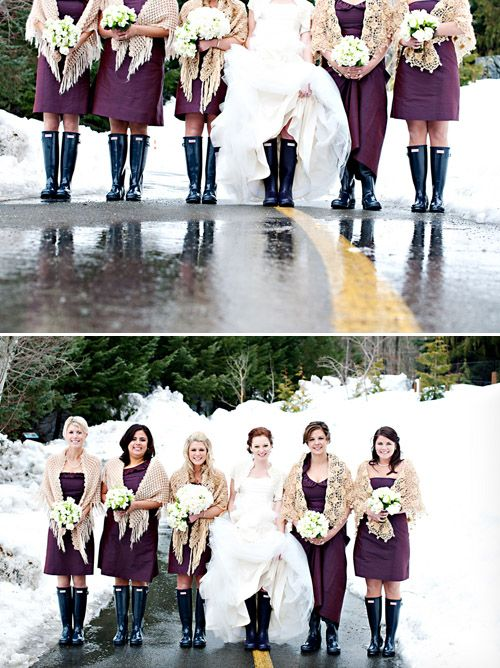 122 Best A Whistler Wedding Images On Pinterest Pictures And Shot
