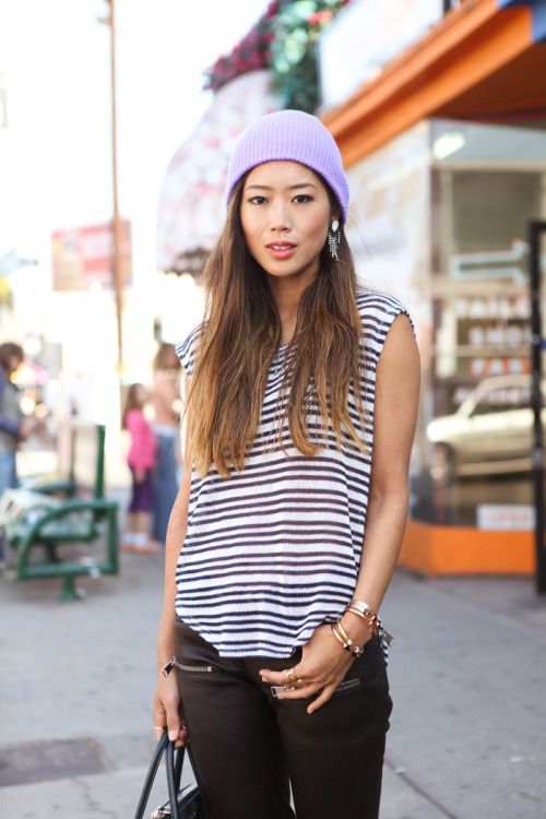 nice celebinspire aimee song fashion blog