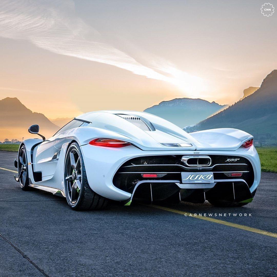Hyperarousal Collector Owns Laferrari Porsche 918 And: Véhicule De Luxe, Voitures De Luxe