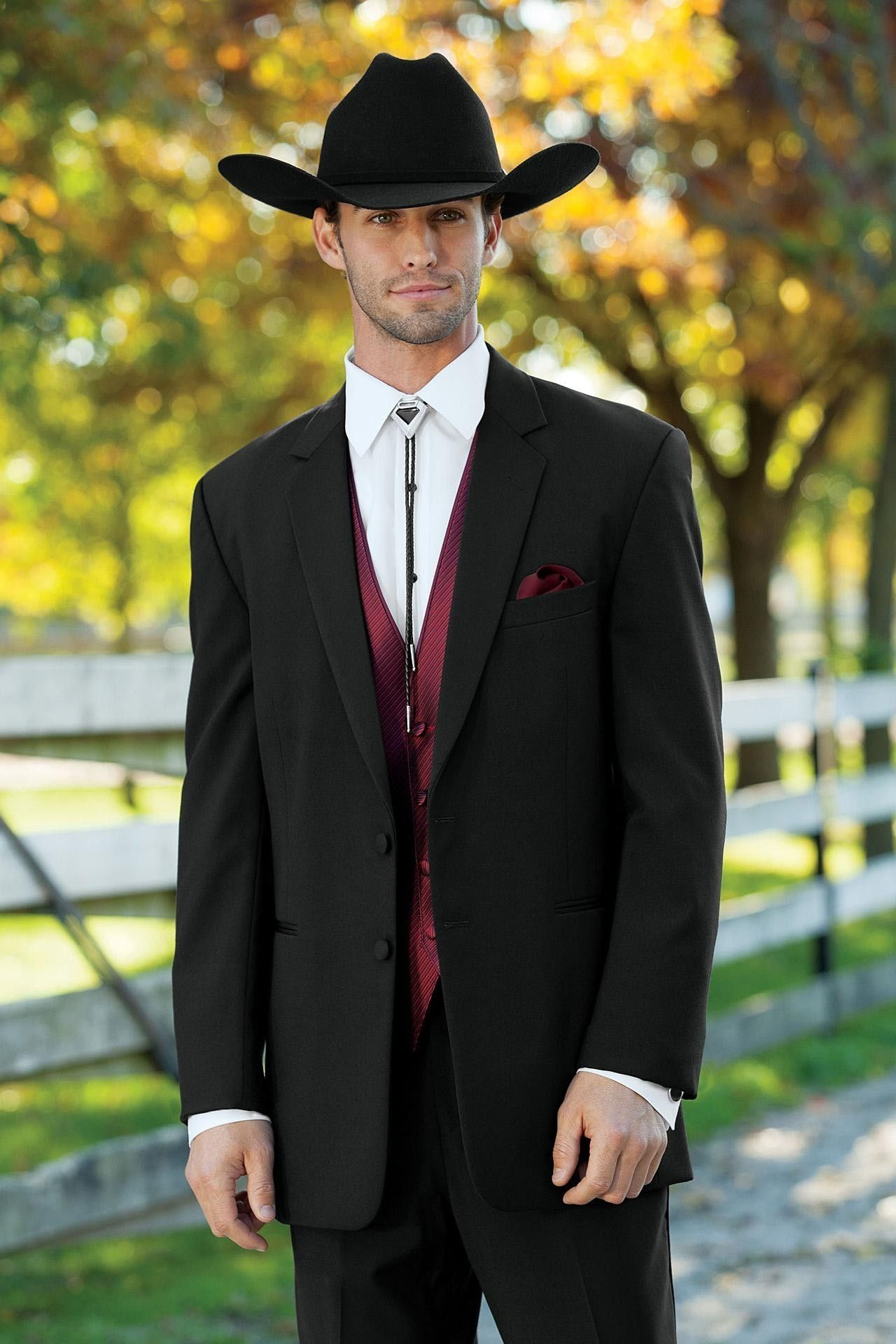 formal men outfits to wear this fall men fashion pinterest