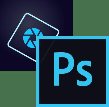 Photoshop elements vs photoshop cc