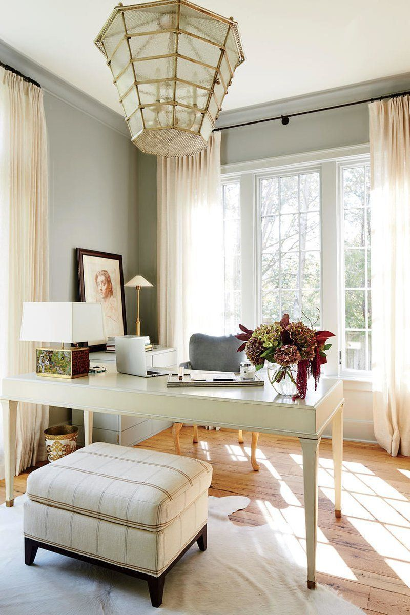 This Nashville Couple Showed Us How to Downsize in Style | Pinterest ...
