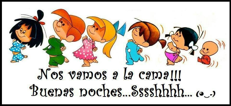 Pin By Maria Concepcion On Humor Y Sonrisas Good Night Good Morning Good Night Baby Memes