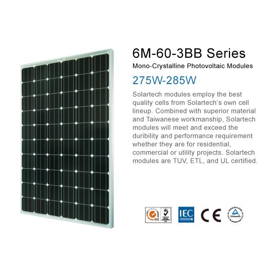 Solar Panels Wholesale Solar Panels Photovoltaic Module Solar Power