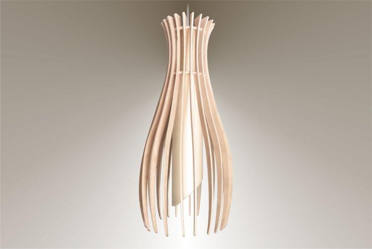 ; Suspension Luminaires Lampe Luminaire Bois DécoDesign qVUzpGjMLS