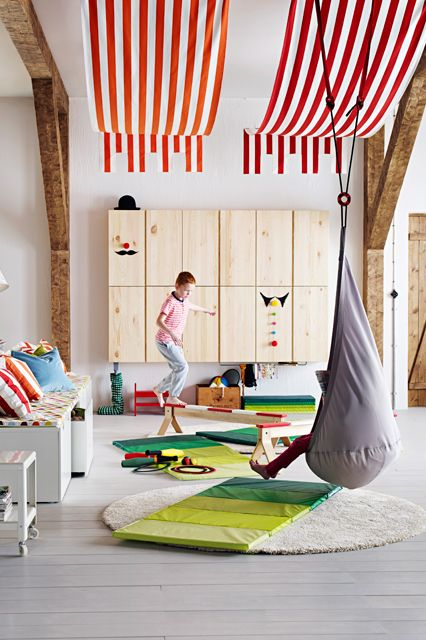53 Classic Ikea Items Your Home Needs Quartos De Crianca Ikea